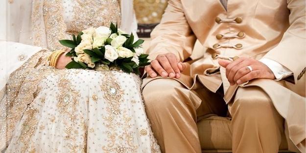 Iraklı 2 kadın milletvekili: Çok eşlilik yasallaşsın