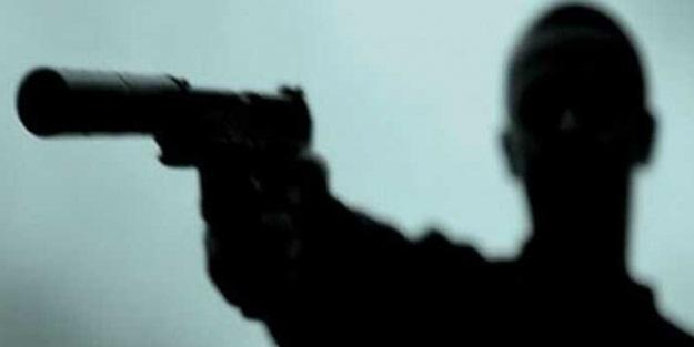 Iraklı Güvenlik Uzmanı Hişam el-Haşimi'ye silahlı saldırı