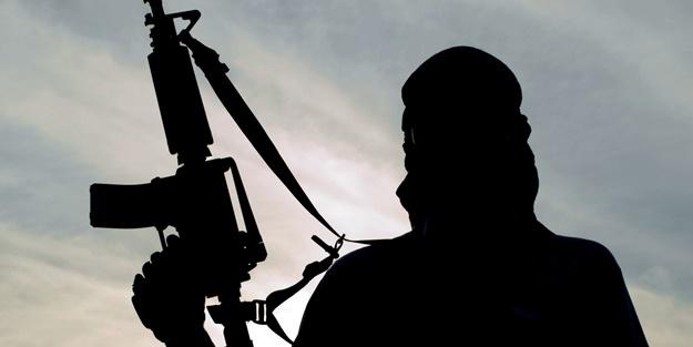 Irak'ta 2 petrol kuyusuna DAEŞ saldırısı