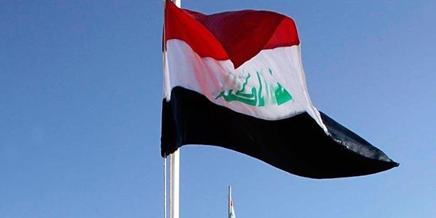 IRAK'TA DİKKAT ÇEKEN SEÇİM KARARI!