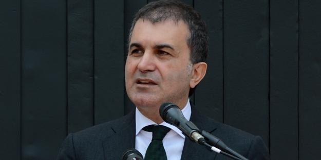 'Irak'ta Irakçılık, Suriye'de Suriyecilik yapıyoruz'
