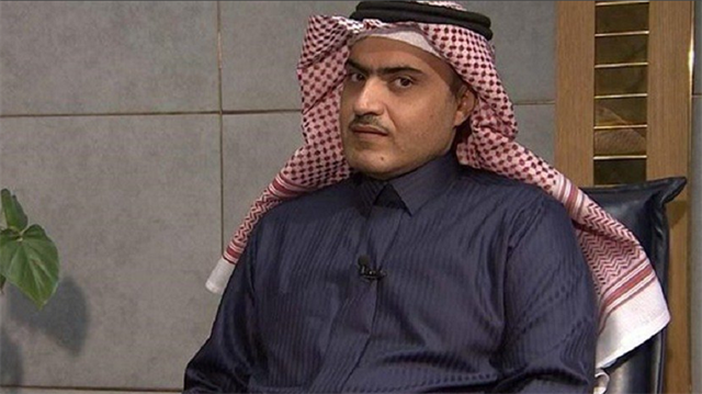 Irak'tan Arabistan'a: Büyükelçinizi değiştirin