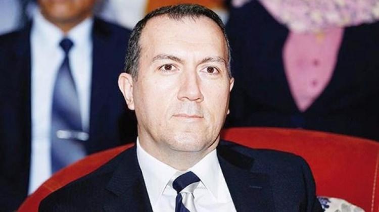 Irak'tan flaş Türkiye hamlesi! Bakanlığa çağrıldı