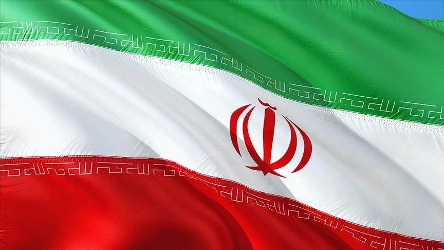 İran 3 televizyonu İngiliz denetleme kurumuna şikayet etti