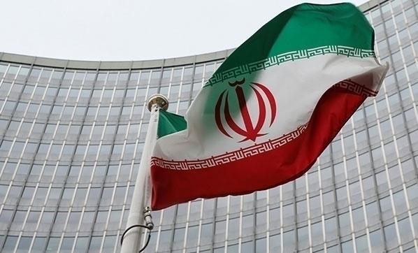 İran, ABD, Arabistan ve İsrail'i suçladı