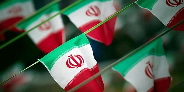 İran açıkladı: Hiç iyi durumda değil