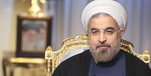İran bir kez daha haddini aştı… İsim vermeden Türkiye'yi hedef aldı