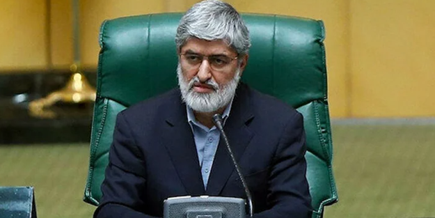 İran cumhurbaşkanı adayından şok suikast çağrısı!