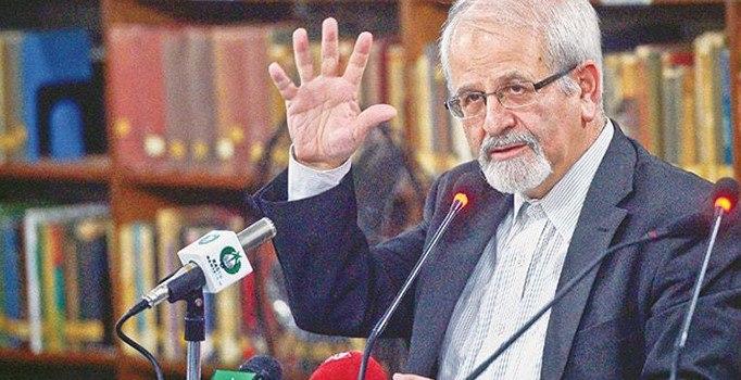 İran Dışişleri Bakan Yardımcısı Sajadpour'dan işbirliği mesajı