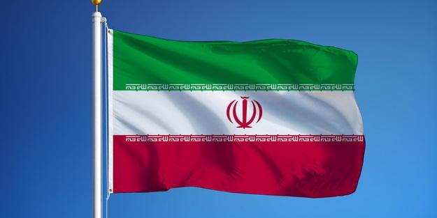 İran duyurdu: Tahsil ettik
