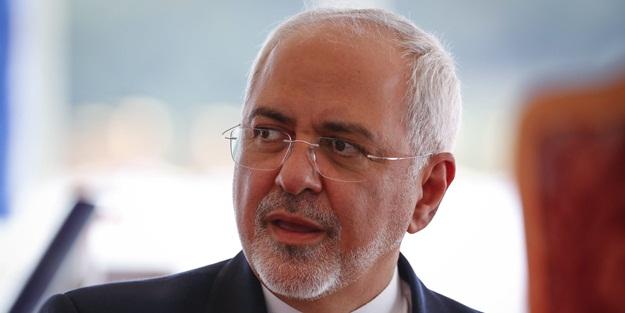 İran duyurdu: Yeni anlaşmalar imzalanacak