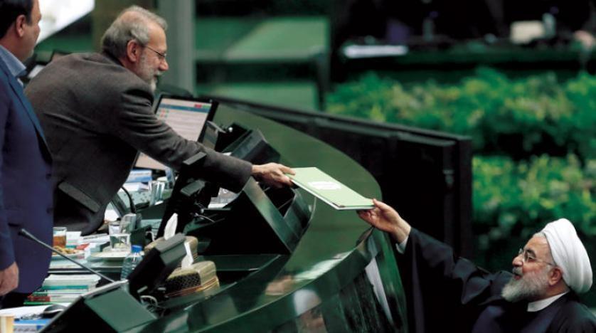 İran ekonomisine Rusya'dan destek