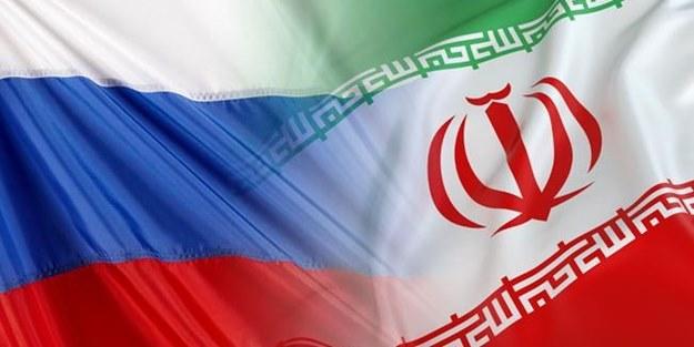 İran'dan dikkat çeken Rusya kararı