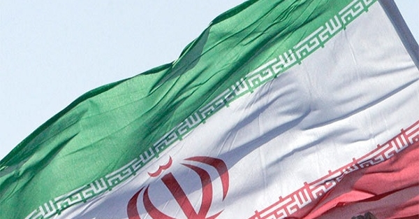 İran resti çekti: Söz konusu değil