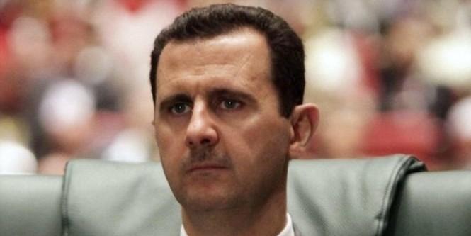 İran, Rus darbesinden korktuğu için Esed'le anlaştı!