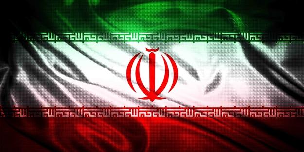 İran'dan komik Suriye açıklaması