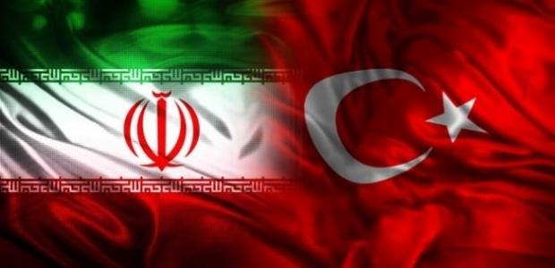 İran'dan Türkiye düşmanlığı