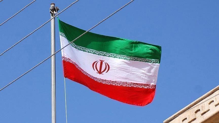 İran televizyonu: İsrail gemisine saldırı Tel Aviv'in Suriye'de geçen hafta düzenlediği saldırıya karşılık yapıldı