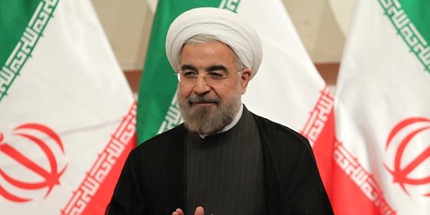 İran tüm dünyaya duyurdu! 53 milyar varil büyüklüğünde keşfettik