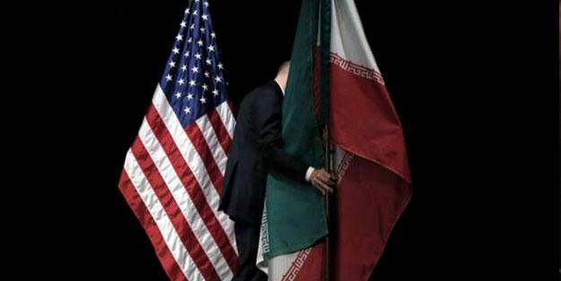 İran ve ABD arasında karşılıklı jestleşme