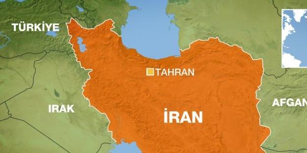 İran'a kan parası ödemeye hazırlanıyorlar