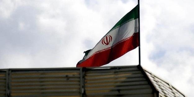 İran'da 2 bin 187 mahkuma af veya ceza indirimi