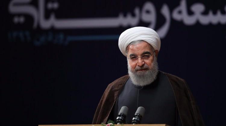 İran'da büyük gerilim! İki grup birbirini suçladı