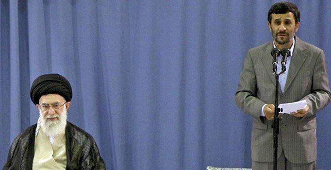 İran'da cumhurbaşkanlığı adayları belirlendi: Ahmedinejad veto edildi, Ruhani onay aldı