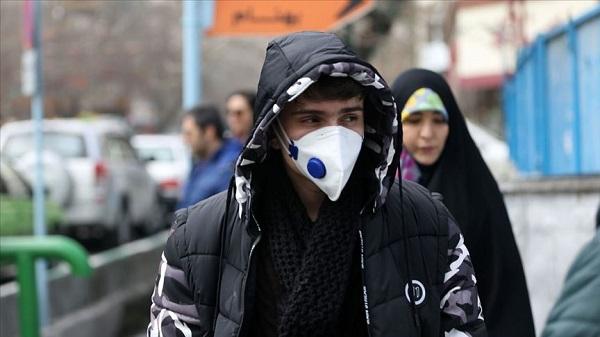 İran'da kaç kişi corona virüsten öldü? Corona virüs Türkiye'ye sıçrar mı?