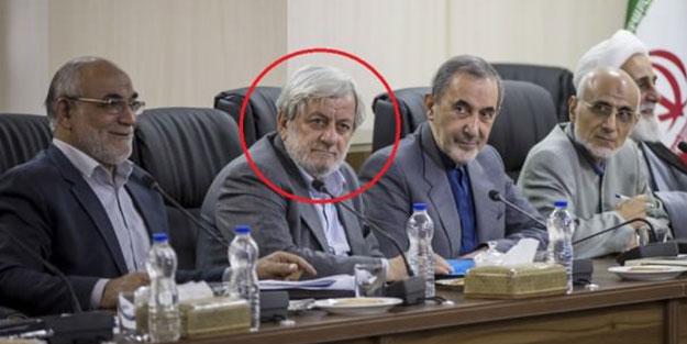 İran'da koronavirüs şoku! Hamaney'in en yakınındaki isim öldü
