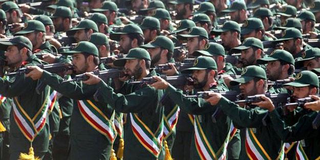 iran'da nükleer çatlak