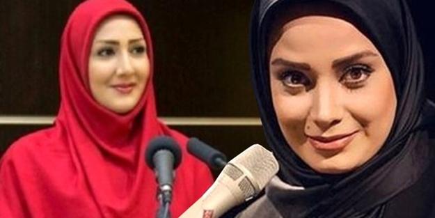 İran kaynıyor! Rejimi bombalayıp istifa ettiler