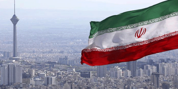İran'da son 24 saatte ölenlerin sayısı tedirgin etti