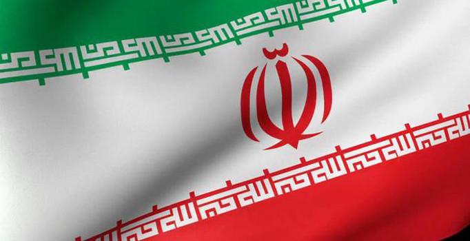 İran'da trafik kazası faciası sebebiyle 3 günlük yas ilan edildi