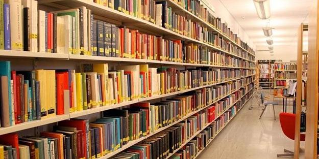 İran'da Türkçe kitap basıyordu! Yayınevi kapatıldı