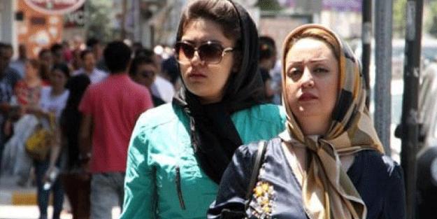 İran'daki hareketlilik en çok o kenti tedirgin etti