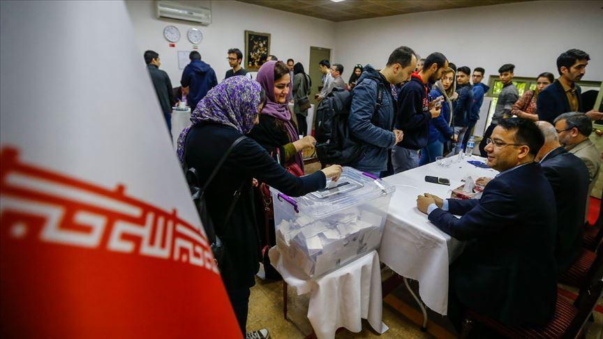 İran'daki meclis seçimleriyle ilgili bilinmesi gerekenler