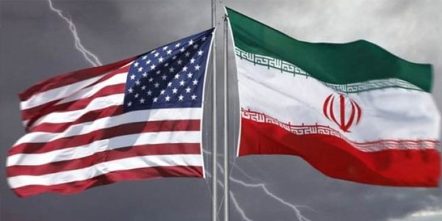 İran'dan ABD'ye tehdit gibi uyarı! 'Tüm üsleri menzilimizde'