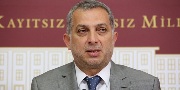 İran'dan Anadolu'da Şah İsmail oyunu!