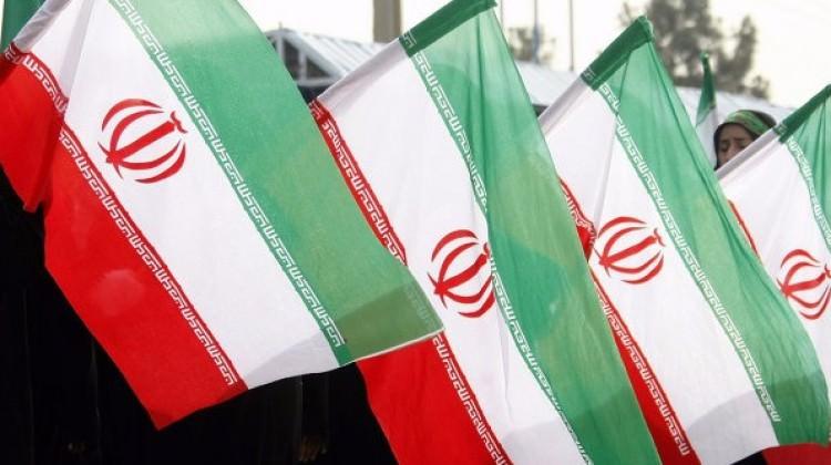 İran'dan Batılı ülkelere yönelik sert çıkış!