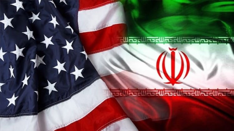 İran'dan flaş 'Amerika' açıklaması: Çizgiyi aştılar...