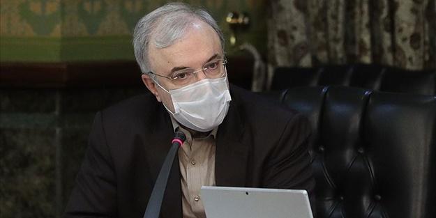 İran'dan flaş çıkış: Böyle giderse son dakika golü yiyeceğiz