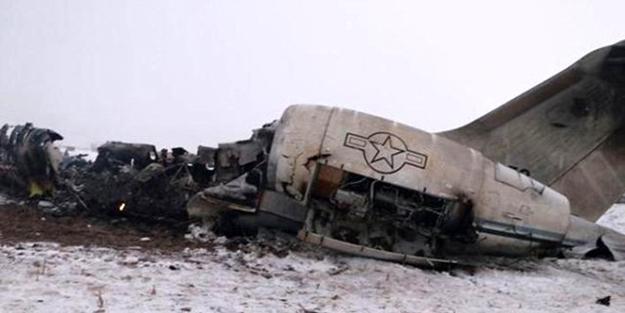 İran'dan ABD'yi sarsacak iddia: Öldürüldü!