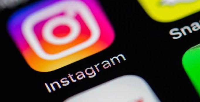 İran Siber Alem Yüksek Konseyi Başkanı Ebulhasan Firuzabadi, Instagram'ın, ülkede temsilcilik açma ve İranlı kullanıcıların bilgilerini ülkedeki veri merkezlerinde...