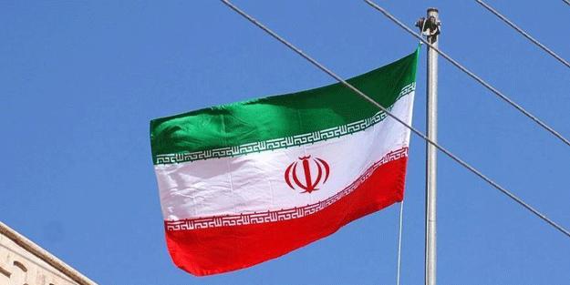 İran'dan küstah açıklama: Terör saldırısının sorumlusu Türkiye'dir