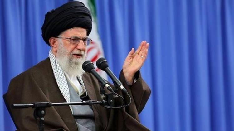 İran'dan küstah sözler!