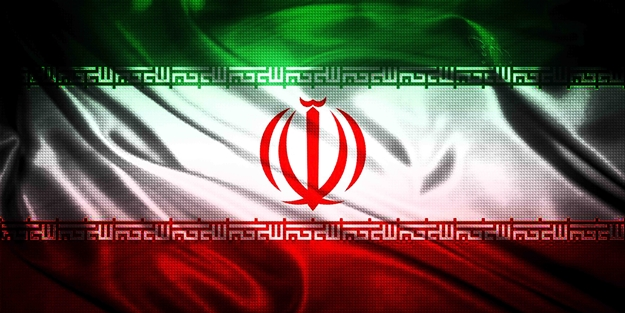 İran'dan şok tehdit! Her yeri vururuz