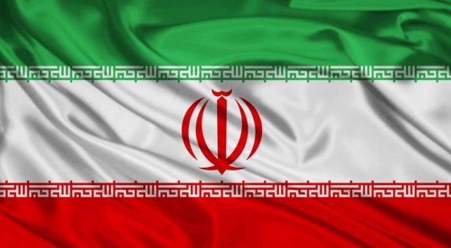 İran'dan Kuzey Irak'a tehdit