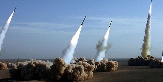 İran'dan nükleer açıklaması! Bir şartla hazırız