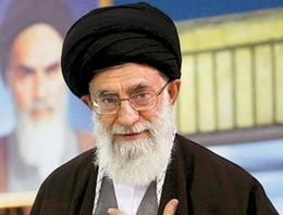 İran'dan olay DAEŞ iddiası!